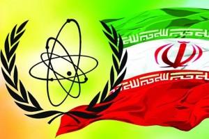 انرژی-هسته-ای-1