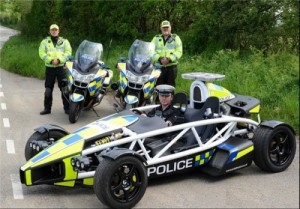 police-car-1-500x348