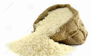 rice211