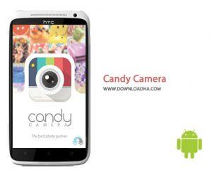 candy-camera-coverdownloadha-com
