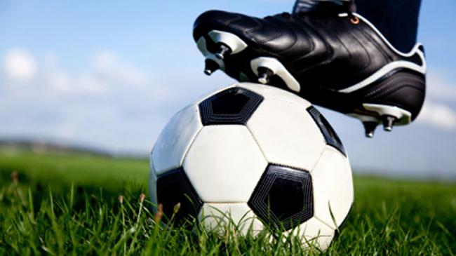 football-1162