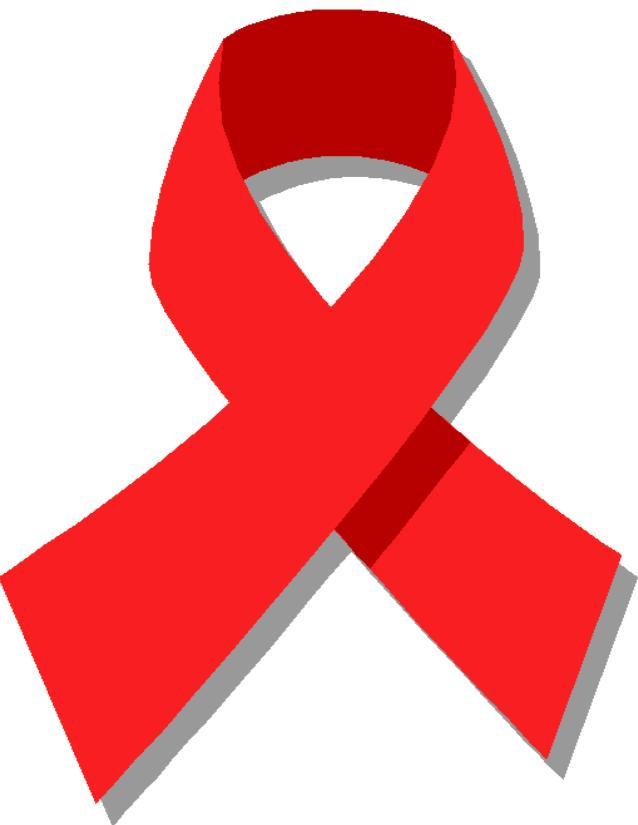 aids symbol1