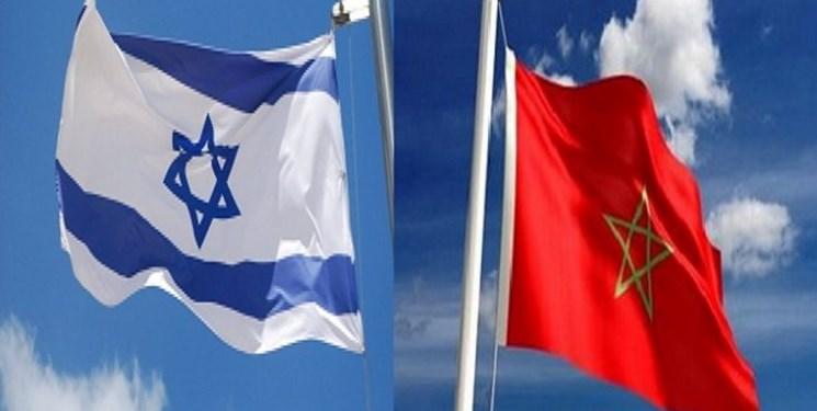 پروازهای «اسرائیل – مغرب» پس از ۲۰ سال ازسرگرفته میشود