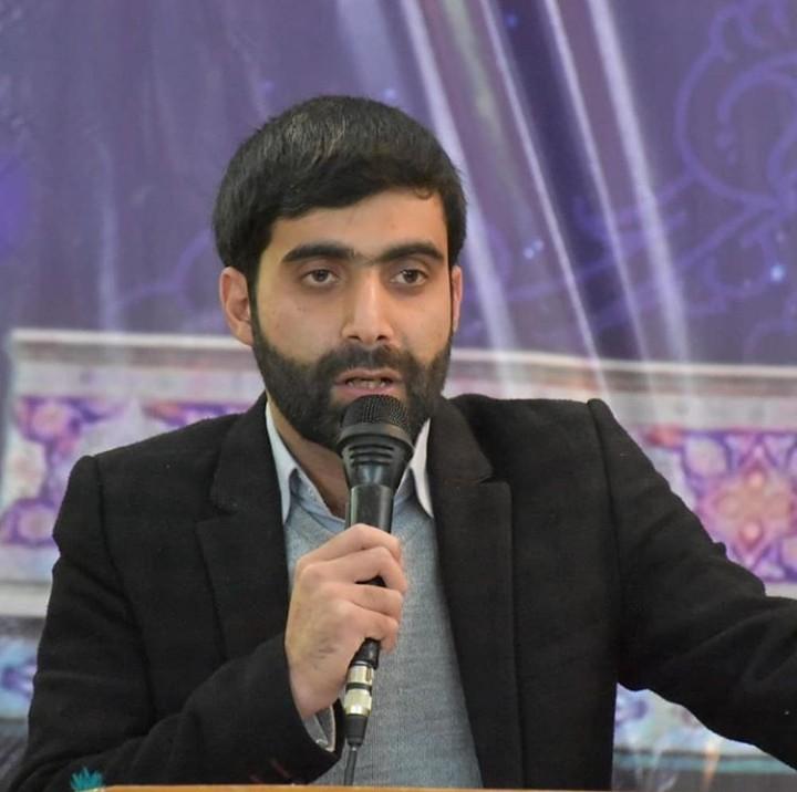 عضویت 70 نفر در کانون بسیج رسانه شهرستان آمل/ معرفی دستیار ویژه شهید آوینی به عنوان شهید شاخص بسیج رسانه آمل
