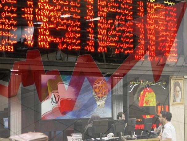 وضعیت کنونی بازار سرمایه فرصت است یا تهدید؟/ رشد سهام بیشتر شرکتهای خرد حباب است