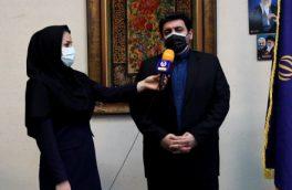 400 کارت تردد برای فعالان حوزه رسانه در مازندران صادر شد