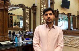 پیگیری مشکلات مشاغل هر پنجشنبه در سایت مازندرانه