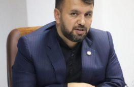 جشنواره ابوذر از کیفیت بالایی برخوردار است/ جشنواره ملی سردار مقاومت در دی ماه برگزار می شود