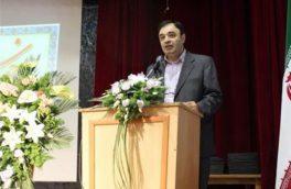 دکتر محمود شارع پور به عنوان 15 دانشمند برتر کشور انتخاب شد